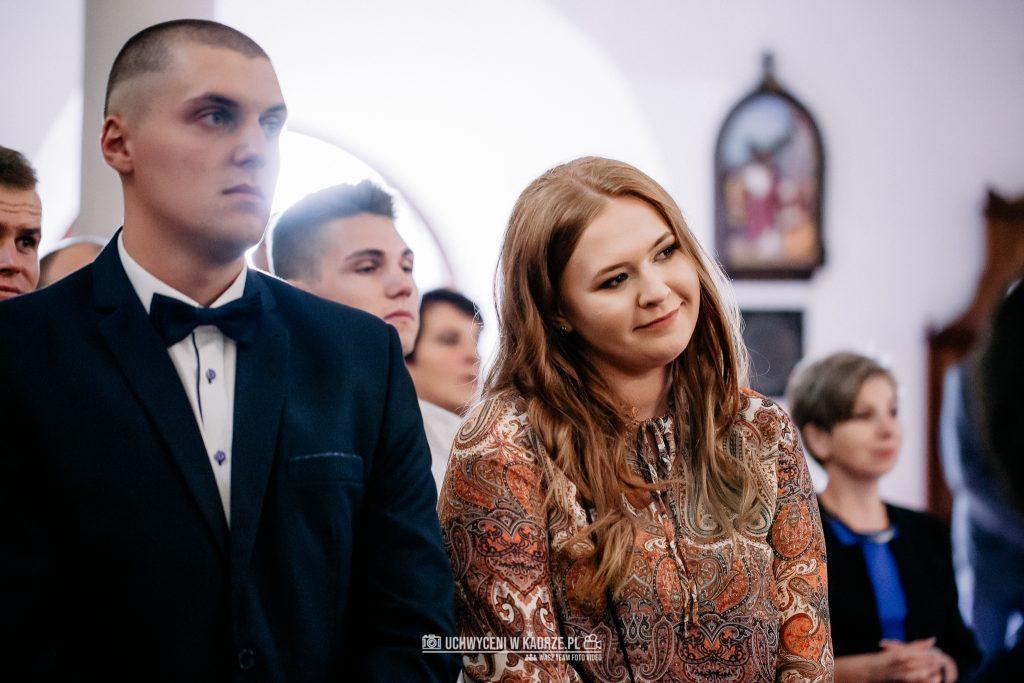 Klaudia Karol Reportaż ślubny 105 1024x683 - Reportaż Ślubny w Chełmie | Klaudia & Karol
