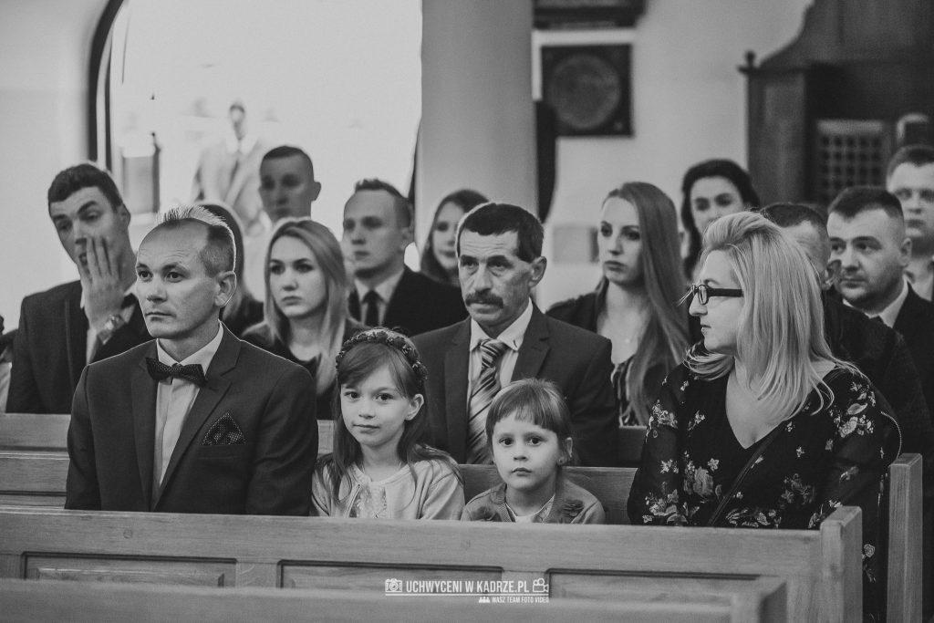 Klaudia Karol Reportaż ślubny 108 1024x683 - Reportaż Ślubny w Chełmie | Klaudia & Karol