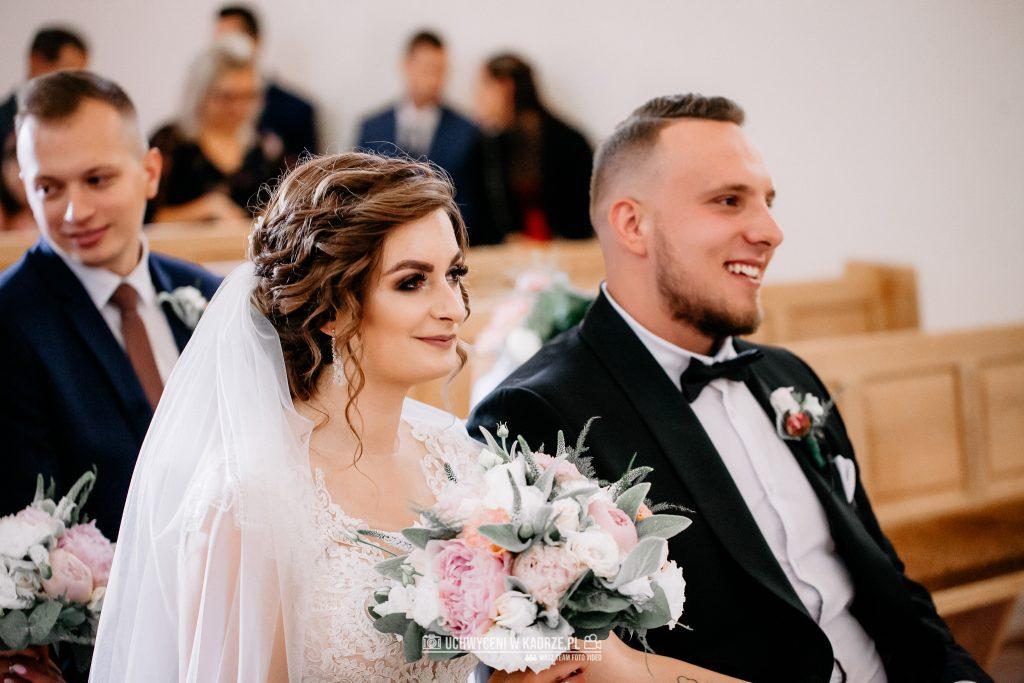 Klaudia Karol Reportaż ślubny 110 1024x683 - Reportaż Ślubny w Chełmie | Klaudia & Karol