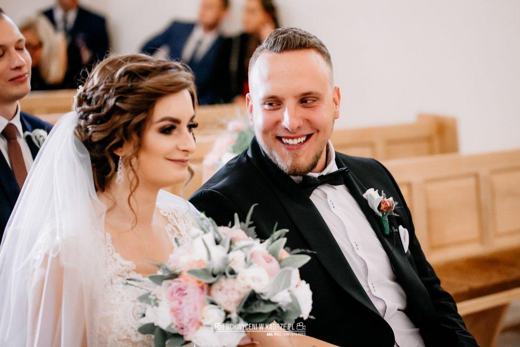 Klaudia Karol Reportaż ślubny 111 1024x683 - Reportaż Ślubny w Chełmie | Klaudia & Karol
