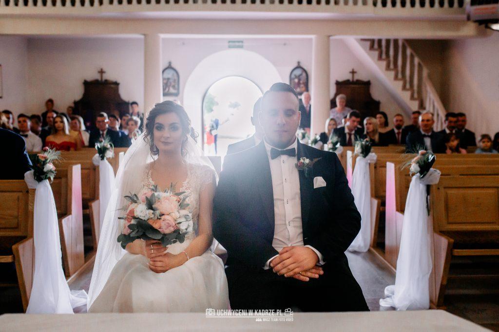 Klaudia Karol Reportaż ślubny 112 1024x683 - Reportaż Ślubny w Chełmie | Klaudia & Karol