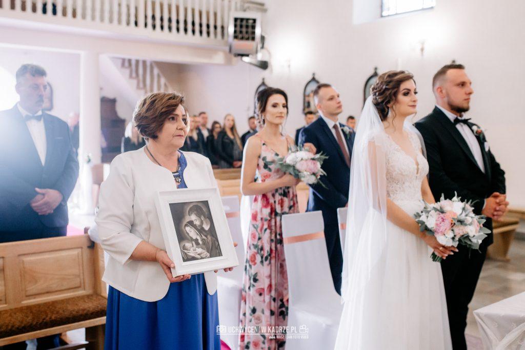 Klaudia Karol Reportaż ślubny 113 1024x683 - Reportaż Ślubny w Chełmie | Klaudia & Karol