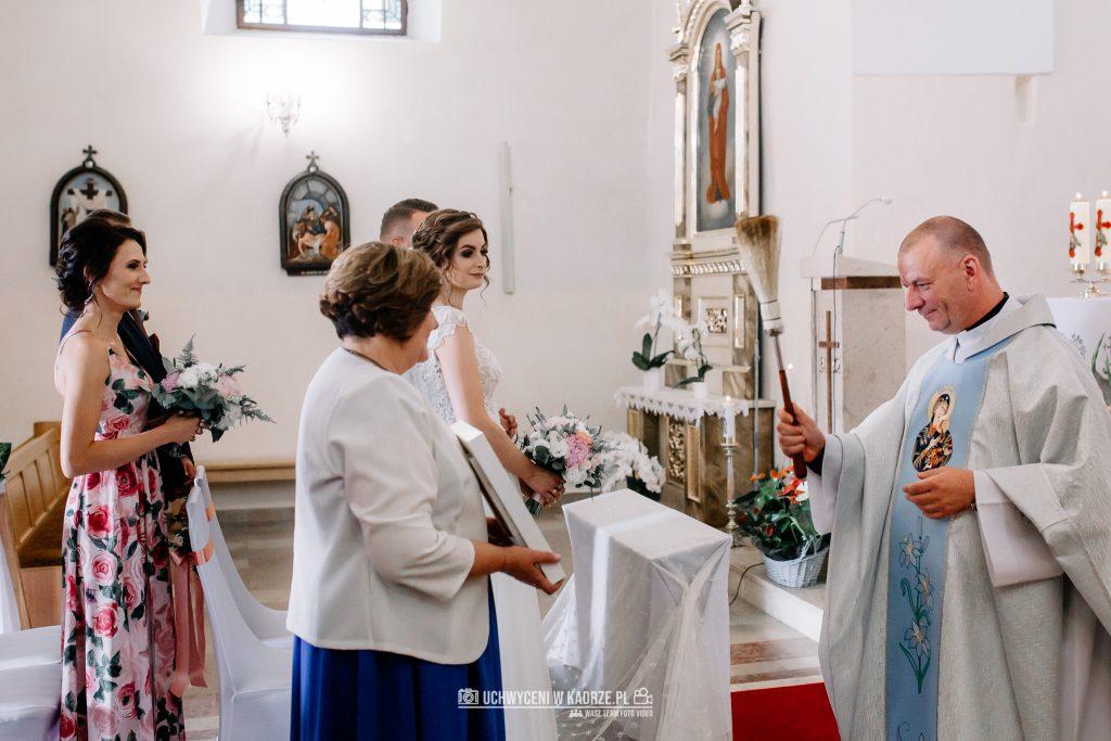 Klaudia Karol Reportaż ślubny 114 1024x683 - Reportaż Ślubny w Chełmie | Klaudia & Karol