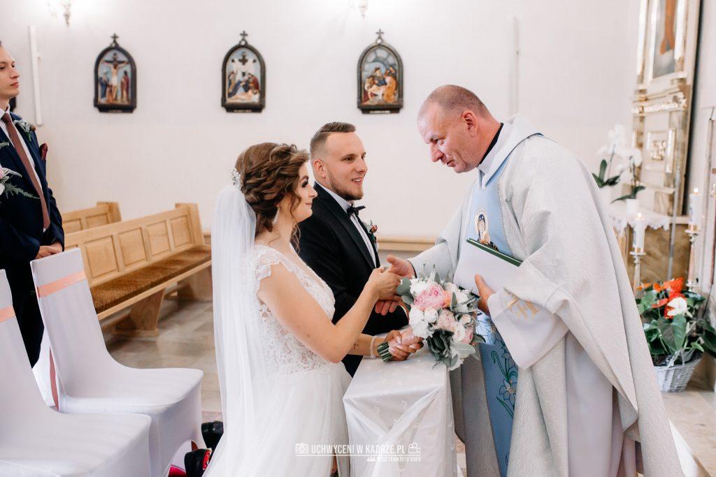 Klaudia Karol Reportaż ślubny 115 1024x683 - Reportaż Ślubny w Chełmie | Klaudia & Karol