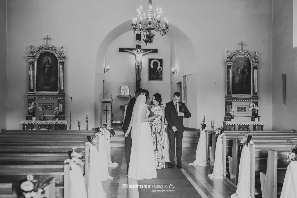 Klaudia Karol Reportaż ślubny 119 1024x683 - Reportaż Ślubny w Chełmie | Klaudia & Karol