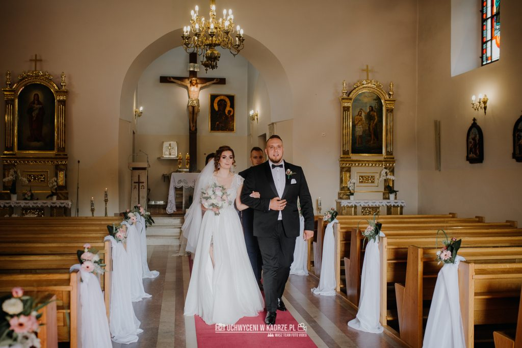 Klaudia Karol Reportaż ślubny 120 1024x683 - Reportaż Ślubny w Chełmie | Klaudia & Karol