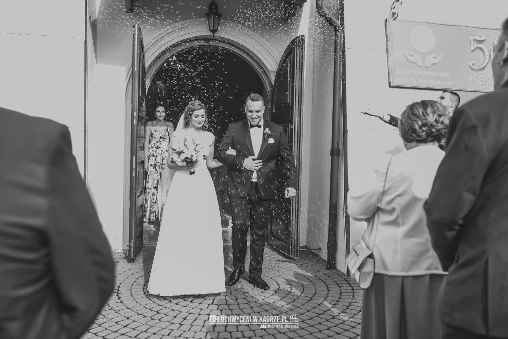 Klaudia Karol Reportaż ślubny 121 1024x683 - Reportaż Ślubny w Chełmie | Klaudia & Karol