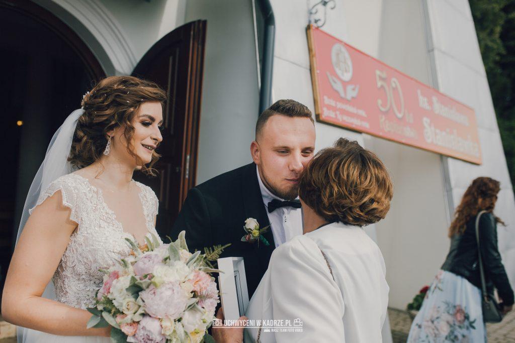 Klaudia Karol Reportaż ślubny 123 1024x683 - Reportaż Ślubny w Chełmie | Klaudia & Karol