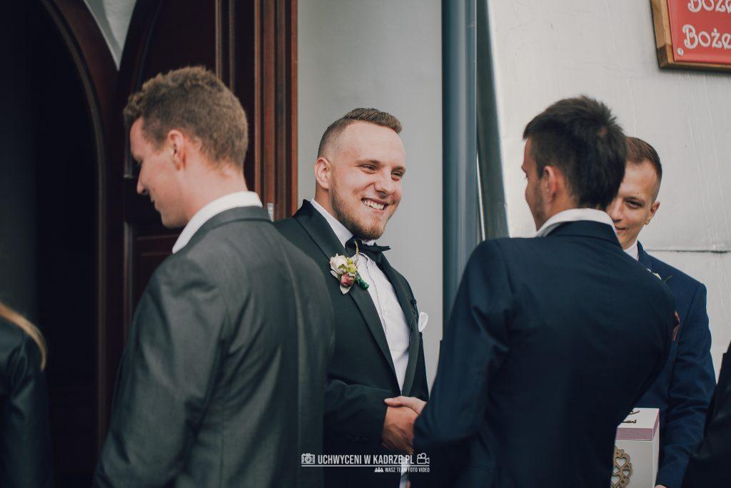 Klaudia Karol Reportaż ślubny 129 1024x683 - Reportaż Ślubny w Chełmie | Klaudia & Karol