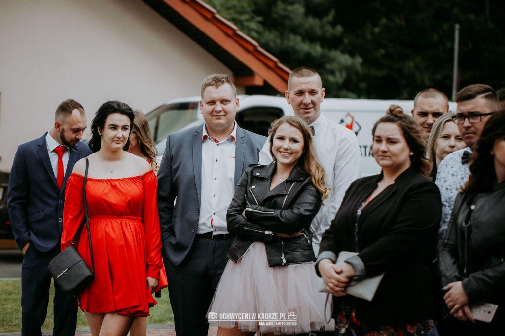 Klaudia Karol Reportaż ślubny 134 1024x683 - Reportaż Ślubny w Chełmie | Klaudia & Karol