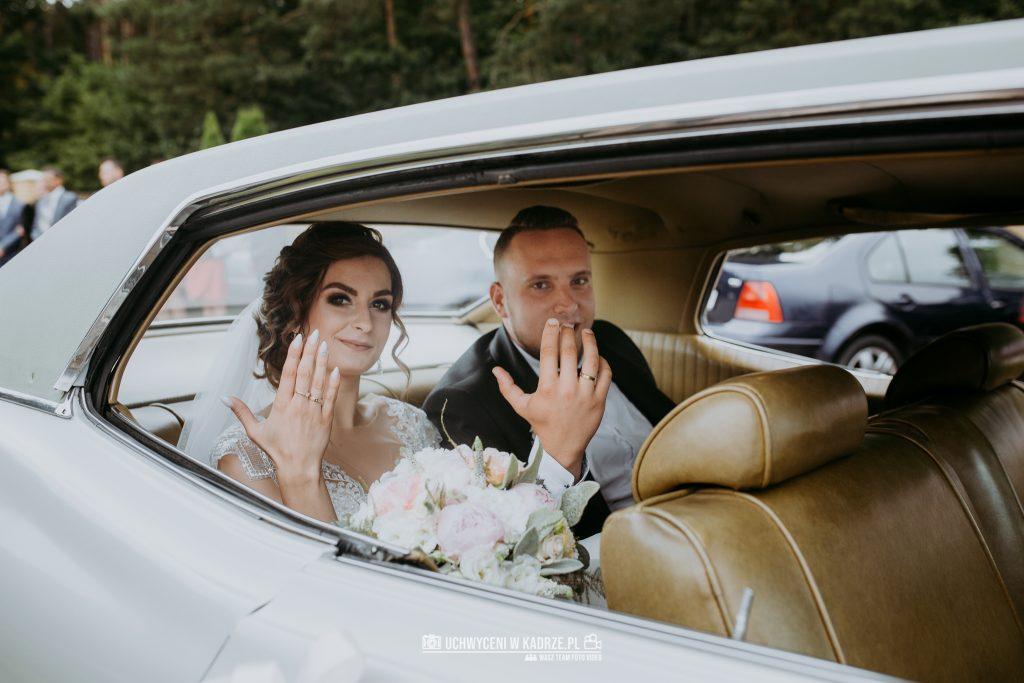 Klaudia Karol Reportaż ślubny 137 1024x683 - Reportaż Ślubny w Chełmie | Klaudia & Karol
