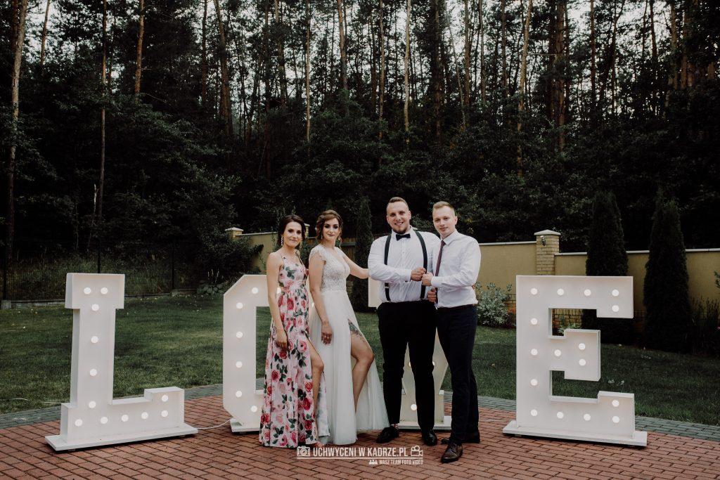 Klaudia Karol Reportaż ślubny 142 1024x683 - Reportaż Ślubny w Chełmie | Klaudia & Karol