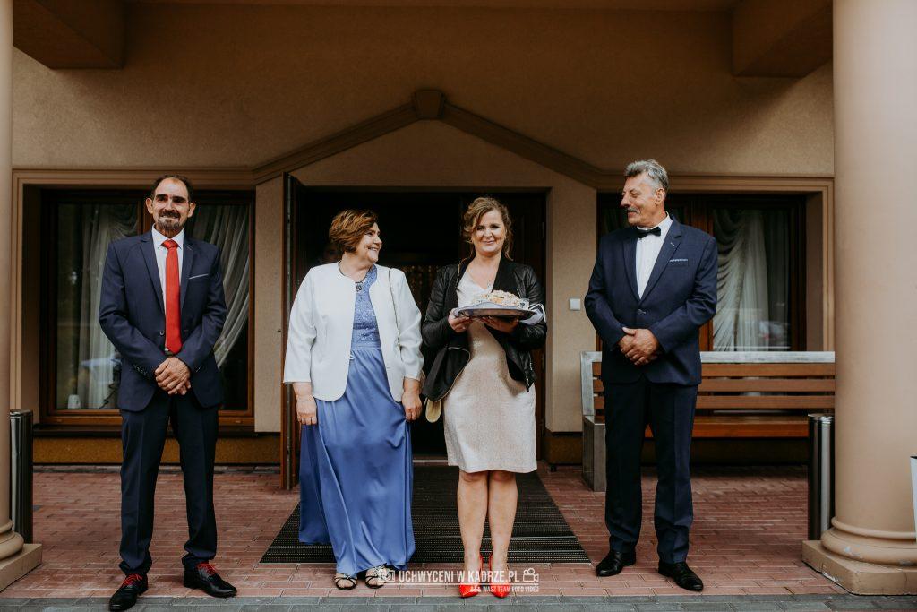 Klaudia Karol Reportaż ślubny 143 1024x683 - Reportaż Ślubny w Chełmie | Klaudia & Karol
