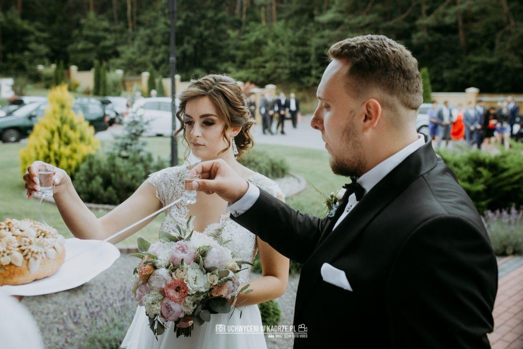 Klaudia Karol Reportaż ślubny 144 1024x683 - Reportaż Ślubny w Chełmie | Klaudia & Karol