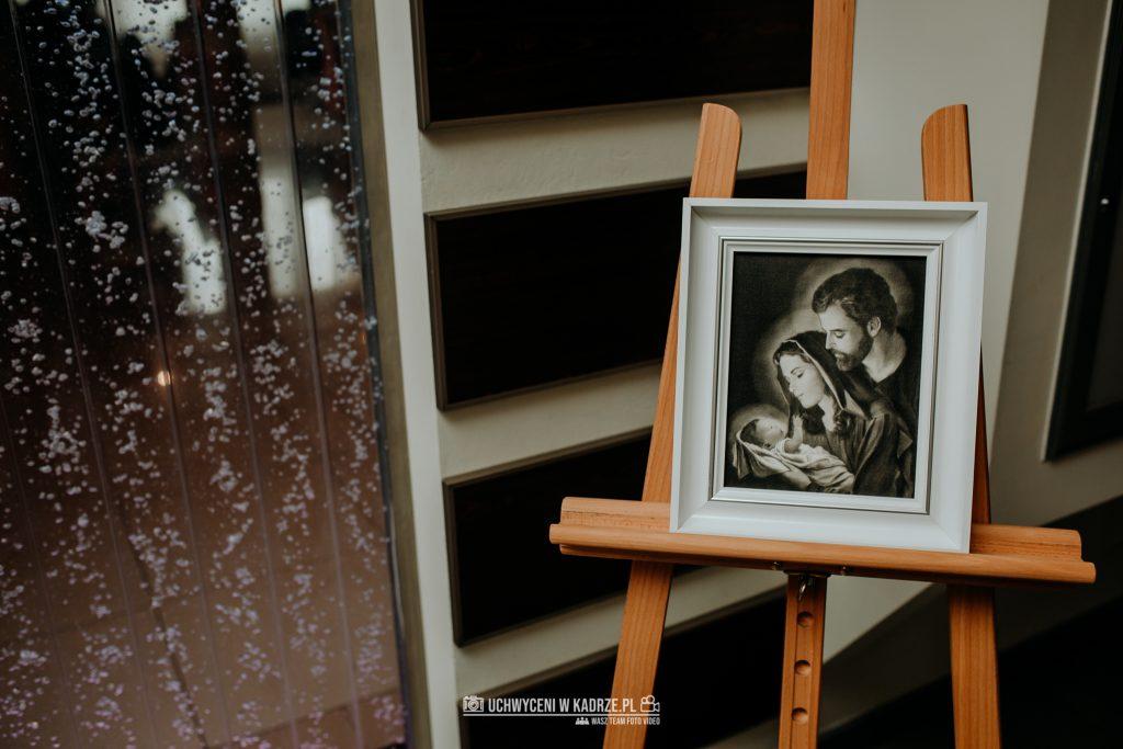 Klaudia Karol Reportaż ślubny 149 1024x683 - Reportaż Ślubny w Chełmie | Klaudia & Karol