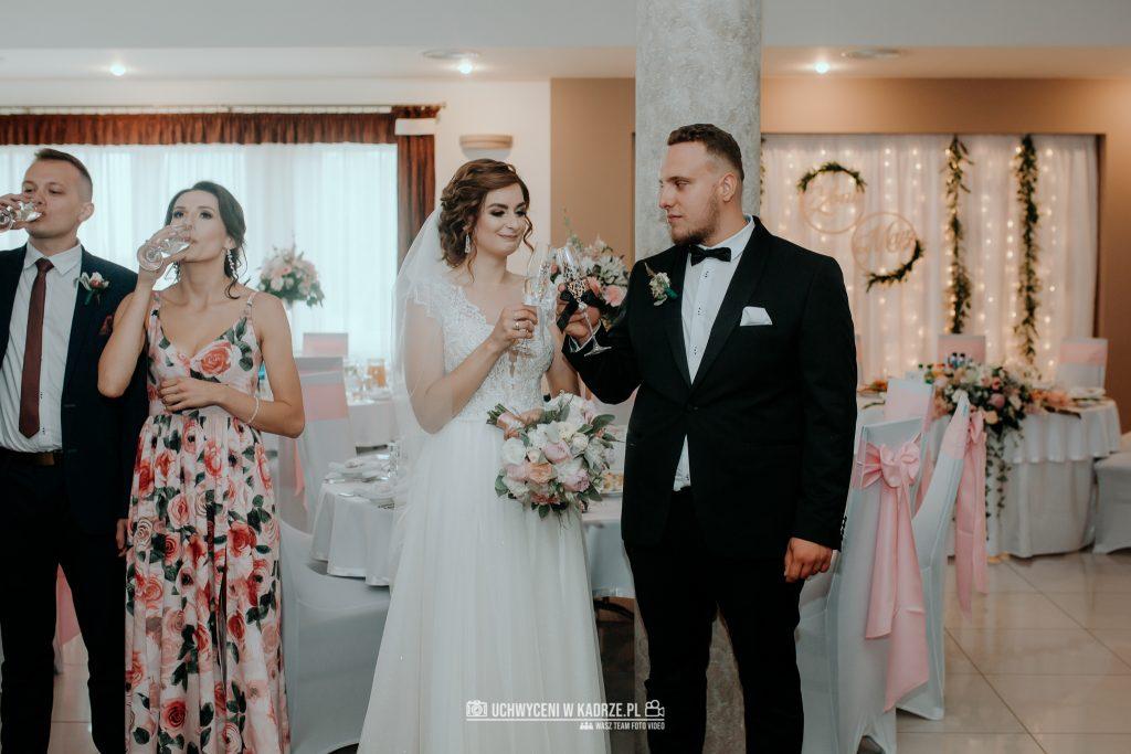 Klaudia Karol Reportaż ślubny 160 1024x683 - Reportaż Ślubny w Chełmie | Klaudia & Karol