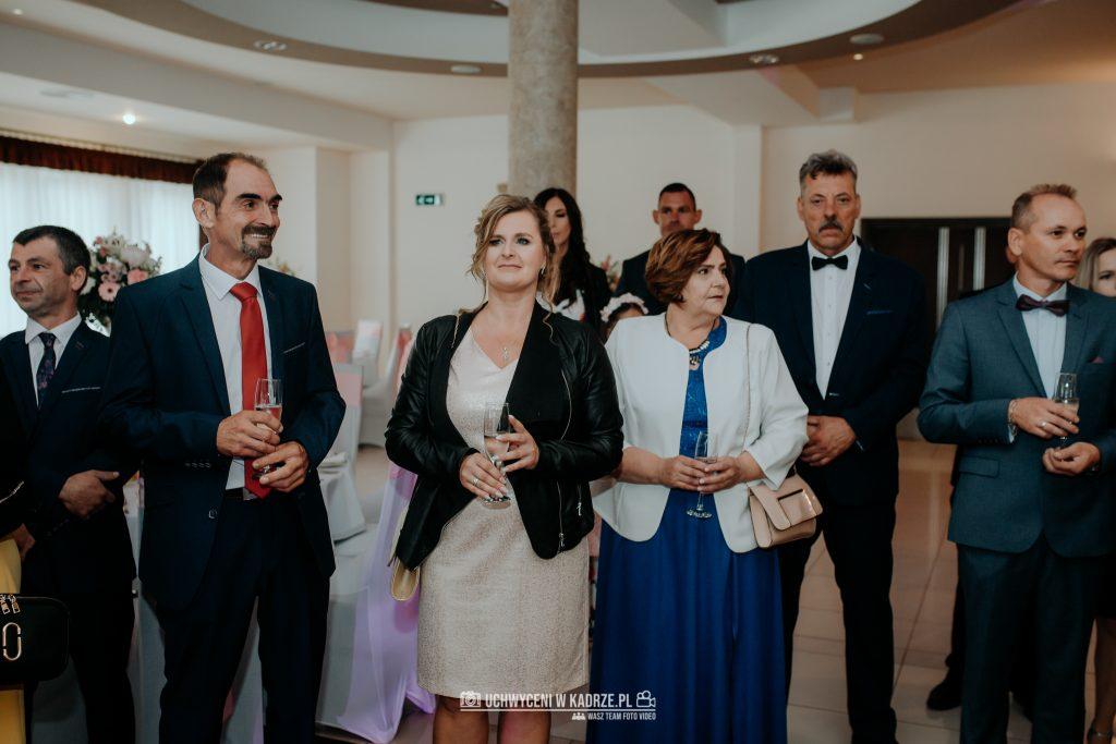 Klaudia Karol Reportaż ślubny 161 1024x683 - Reportaż Ślubny w Chełmie | Klaudia & Karol