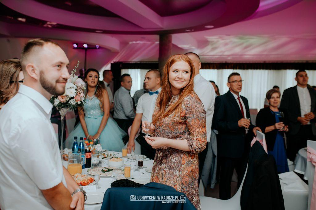 Klaudia Karol Reportaż ślubny 165 1024x683 - Reportaż Ślubny w Chełmie | Klaudia & Karol