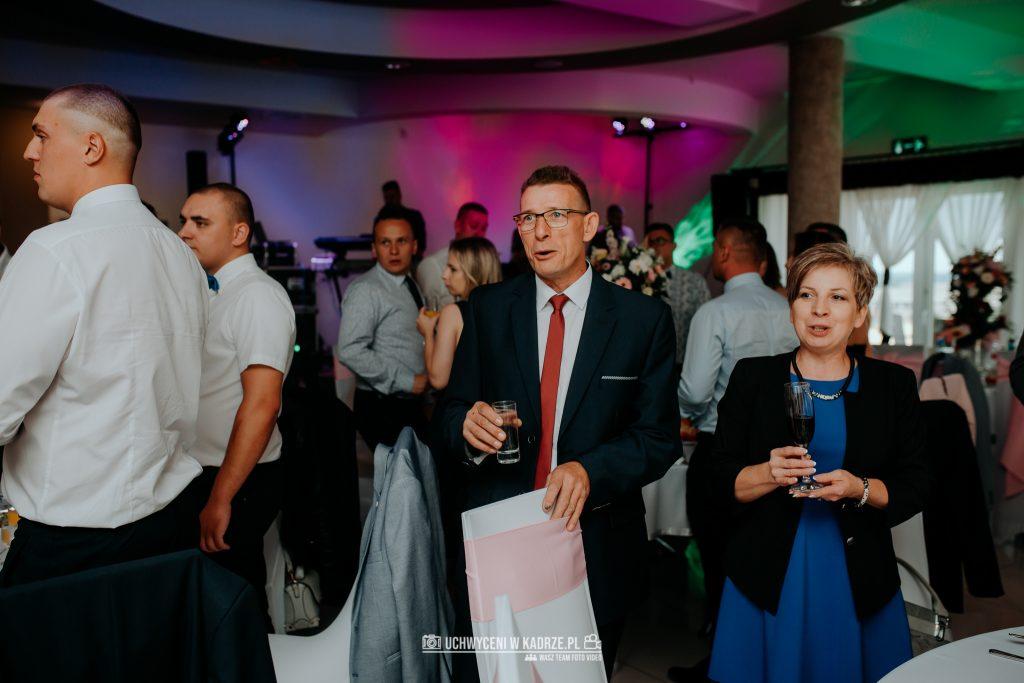 Klaudia Karol Reportaż ślubny 166 1024x683 - Reportaż Ślubny w Chełmie | Klaudia & Karol