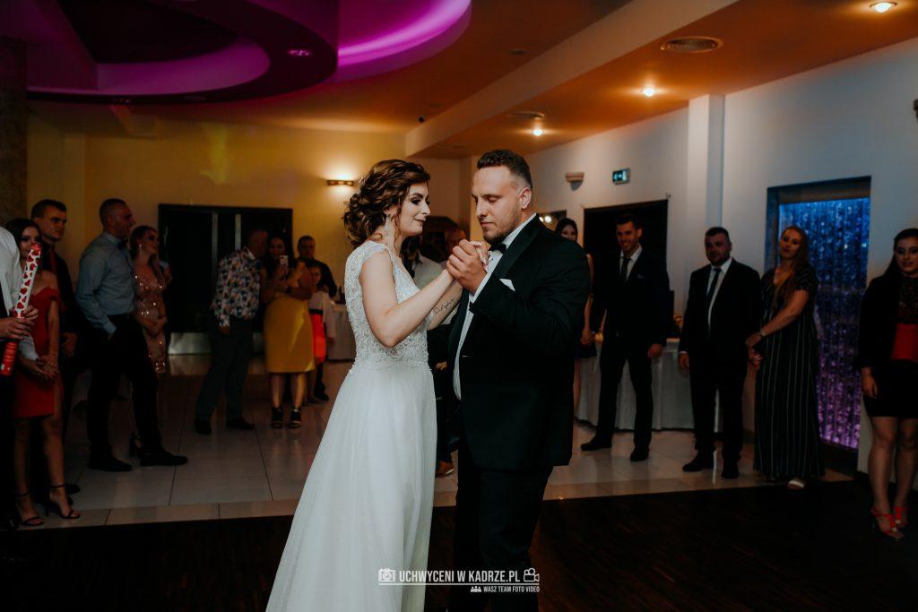 Klaudia Karol Reportaż ślubny 169 1024x683 - Reportaż Ślubny w Chełmie | Klaudia & Karol