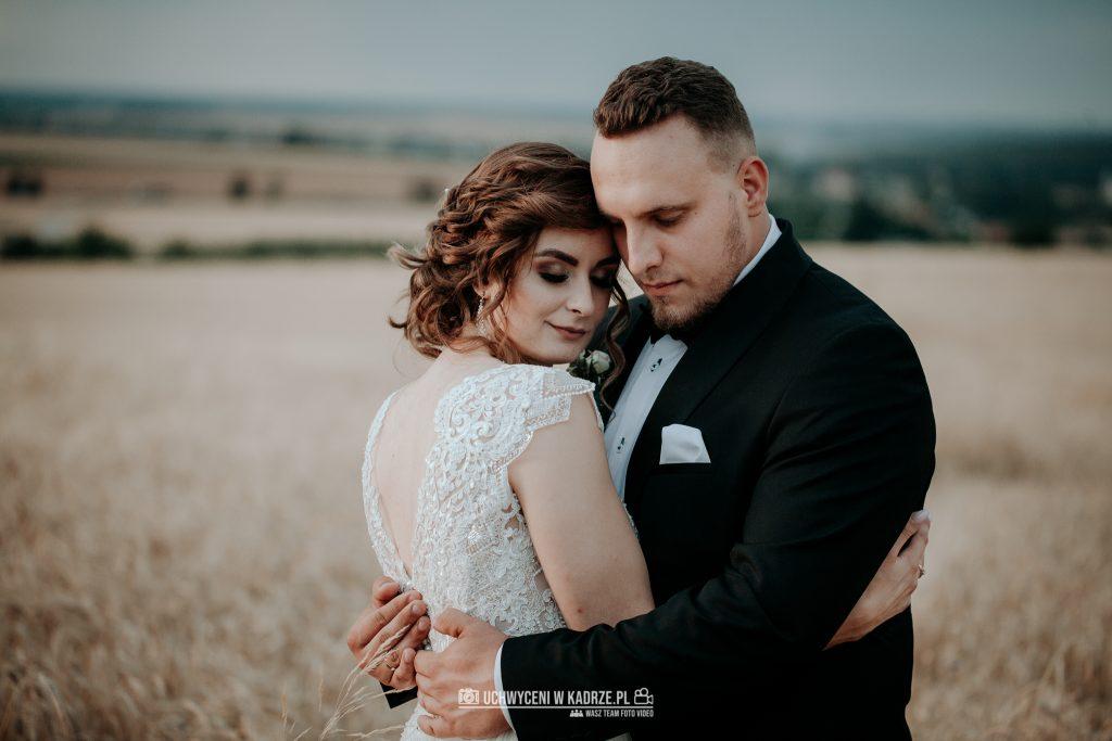 Klaudia Karol Reportaż ślubny 183 1024x683 - Reportaż Ślubny w Chełmie | Klaudia & Karol