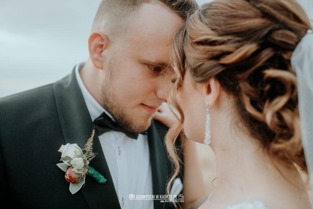 Klaudia Karol Reportaż ślubny 188 1024x683 - Reportaż Ślubny w Chełmie | Klaudia & Karol