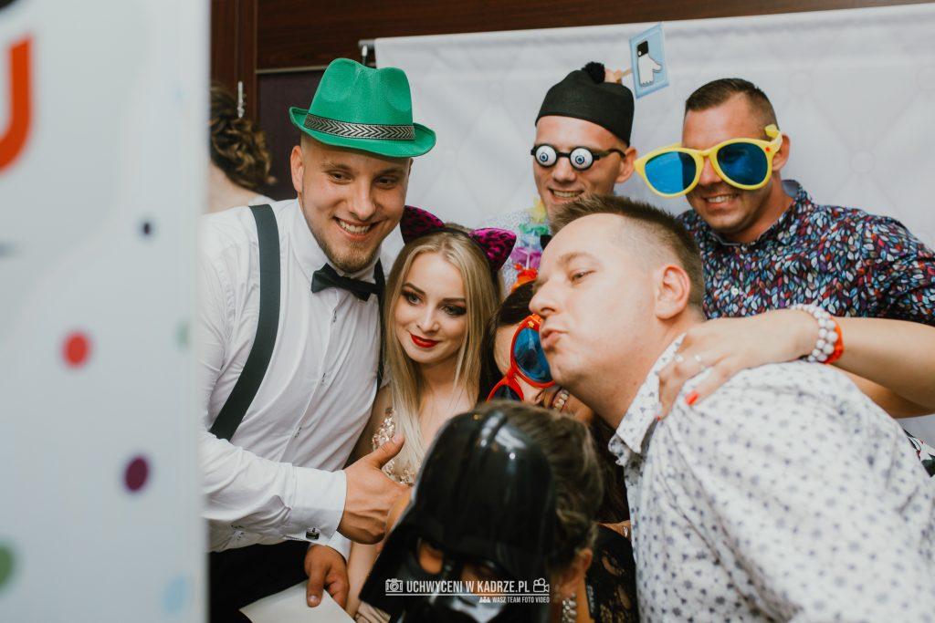 Klaudia Karol Reportaż ślubny 201 1024x683 - Reportaż Ślubny w Chełmie | Klaudia & Karol