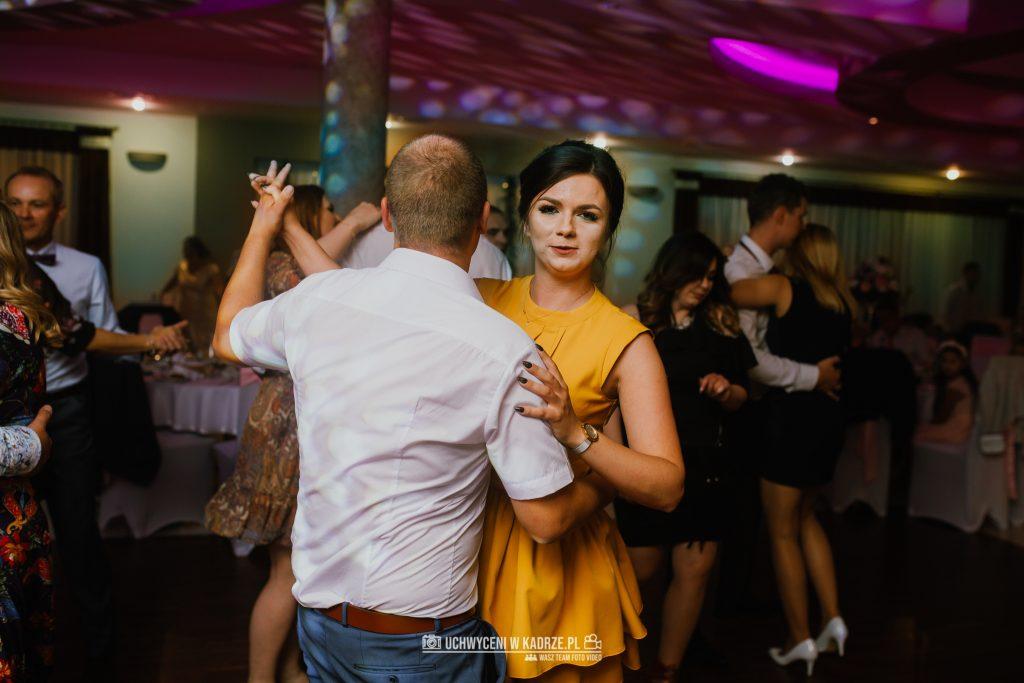Klaudia Karol Reportaż ślubny 207 1024x683 - Reportaż Ślubny w Chełmie | Klaudia & Karol