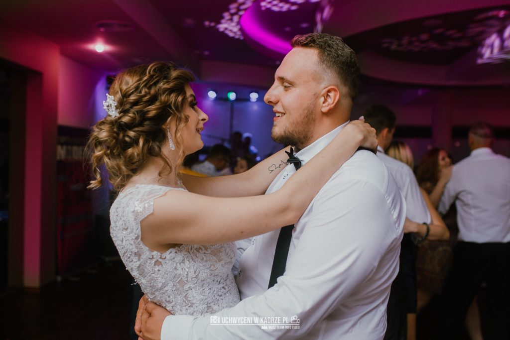 Klaudia Karol Reportaż ślubny 208 1024x683 - Reportaż Ślubny w Chełmie | Klaudia & Karol