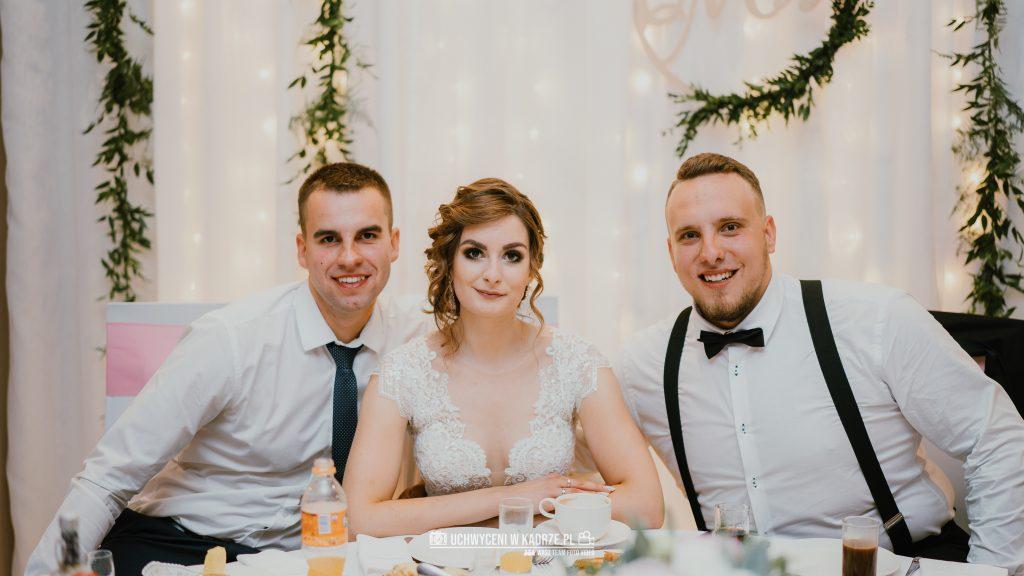 Klaudia Karol Reportaż ślubny 212 1024x576 - Reportaż Ślubny w Chełmie | Klaudia & Karol