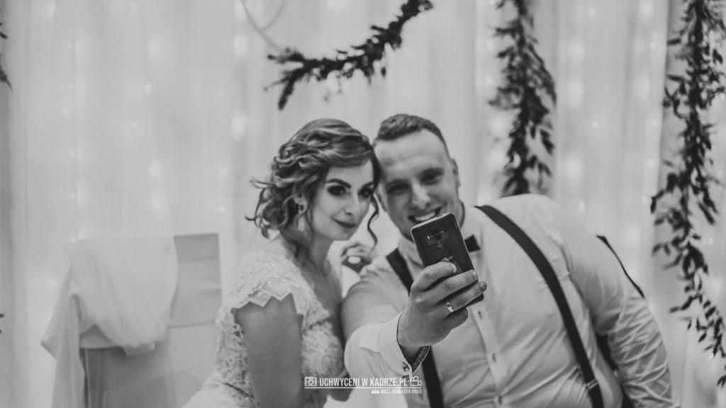 Klaudia Karol Reportaż ślubny 213 1024x576 - Reportaż Ślubny w Chełmie | Klaudia & Karol