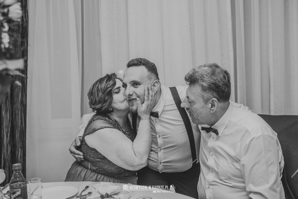 Klaudia Karol Reportaż ślubny 215 1024x683 - Reportaż Ślubny w Chełmie | Klaudia & Karol