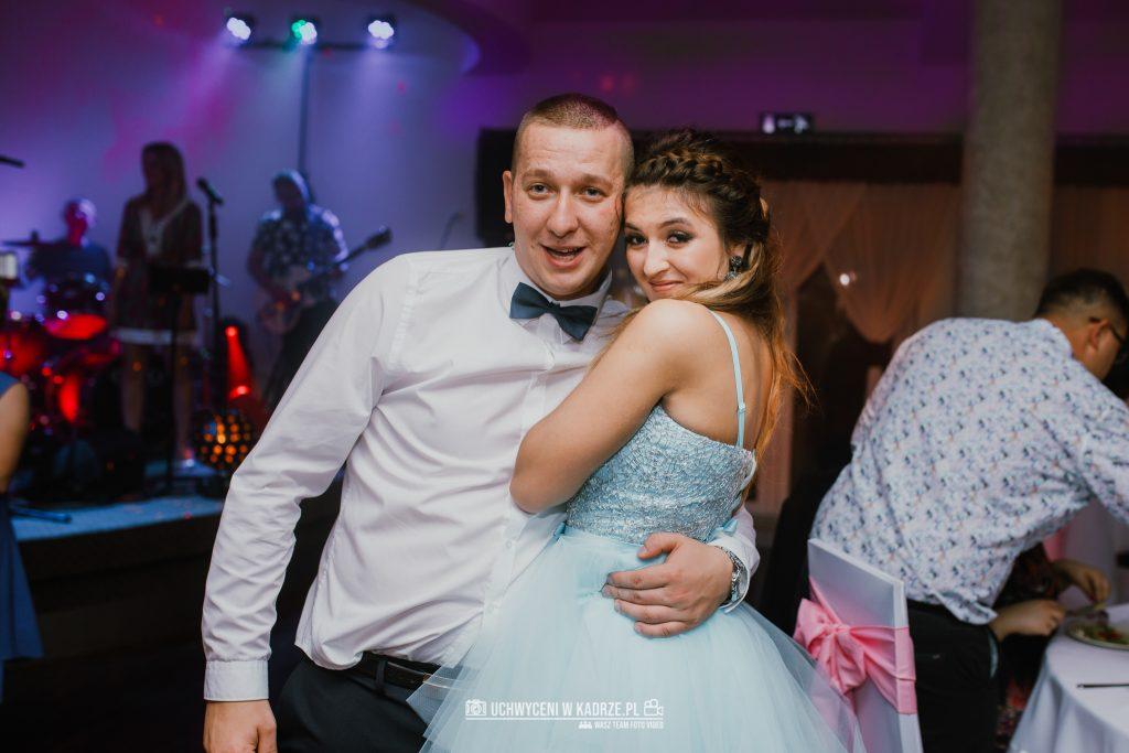 Klaudia Karol Reportaż ślubny 219 1024x683 - Reportaż Ślubny w Chełmie | Klaudia & Karol
