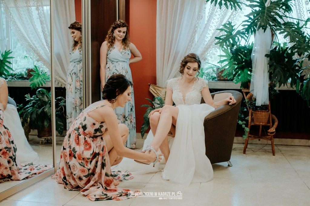 Klaudia Karol Reportaż ślubny 22 1024x683 - Reportaż Ślubny w Chełmie | Klaudia & Karol