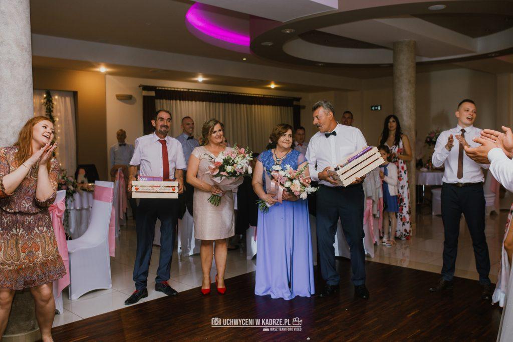 Klaudia Karol Reportaż ślubny 225 1024x683 - Reportaż Ślubny w Chełmie | Klaudia & Karol