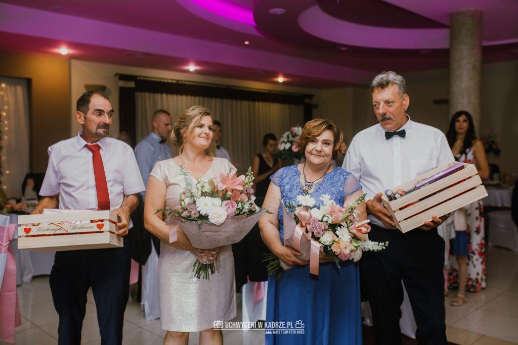 Klaudia Karol Reportaż ślubny 227 1024x683 - Reportaż Ślubny w Chełmie | Klaudia & Karol