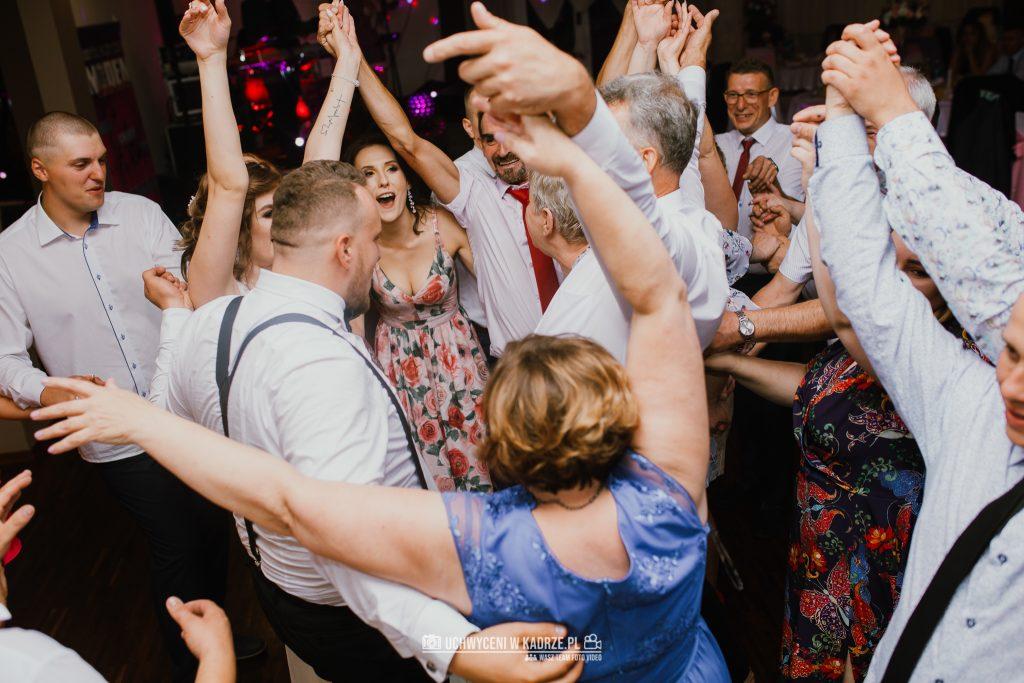 Klaudia Karol Reportaż ślubny 230 1024x683 - Reportaż Ślubny w Chełmie | Klaudia & Karol