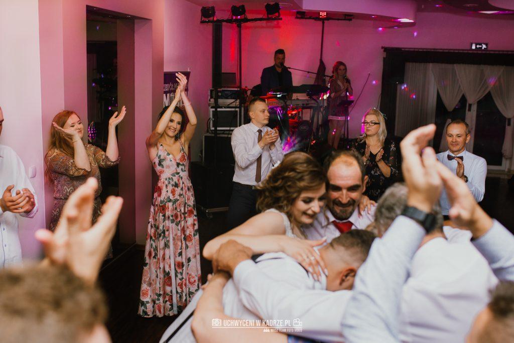 Klaudia Karol Reportaż ślubny 231 1024x683 - Reportaż Ślubny w Chełmie | Klaudia & Karol
