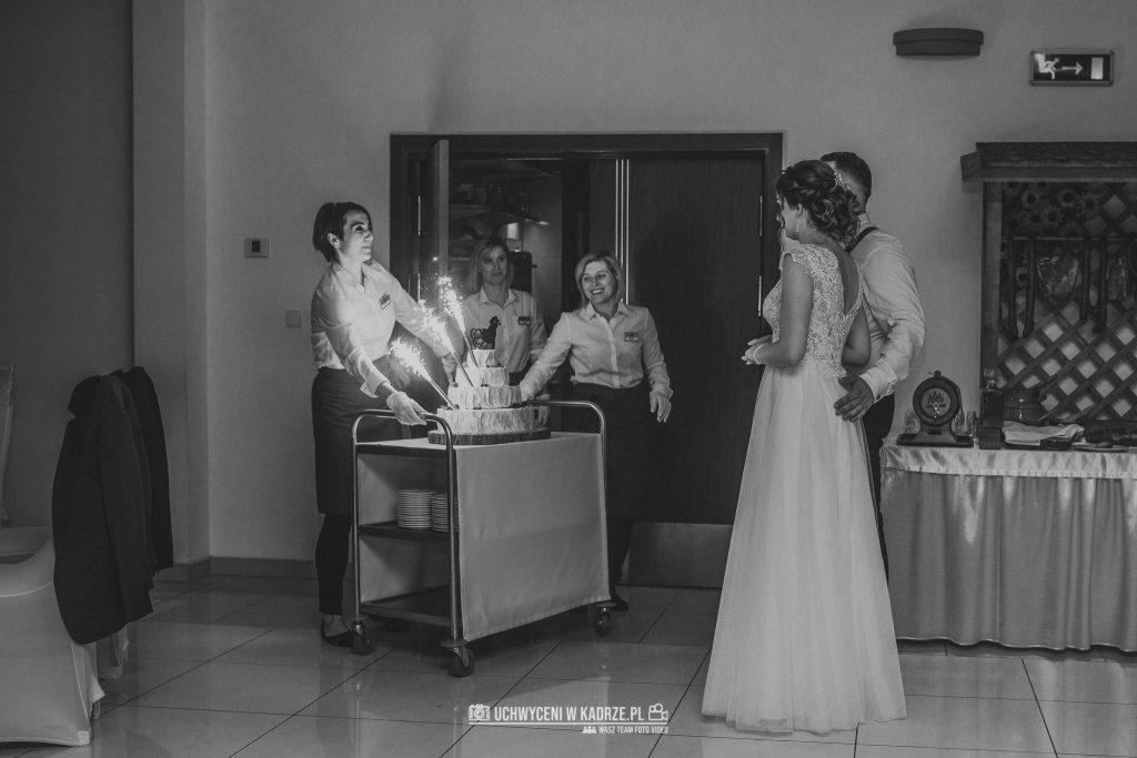 Klaudia Karol Reportaż ślubny 232 1024x683 - Reportaż Ślubny w Chełmie | Klaudia & Karol