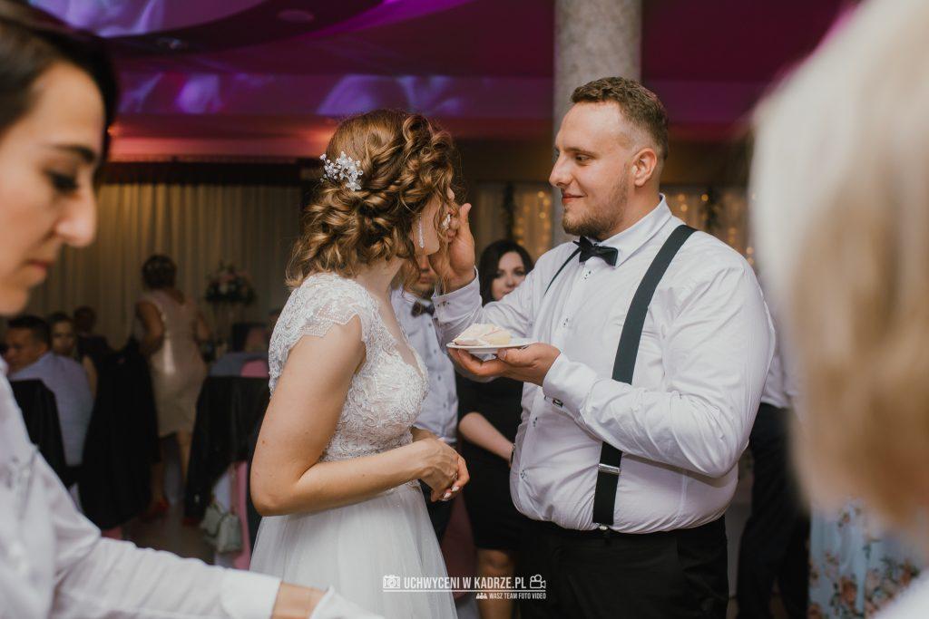 Klaudia Karol Reportaż ślubny 238 1024x683 - Reportaż Ślubny w Chełmie | Klaudia & Karol