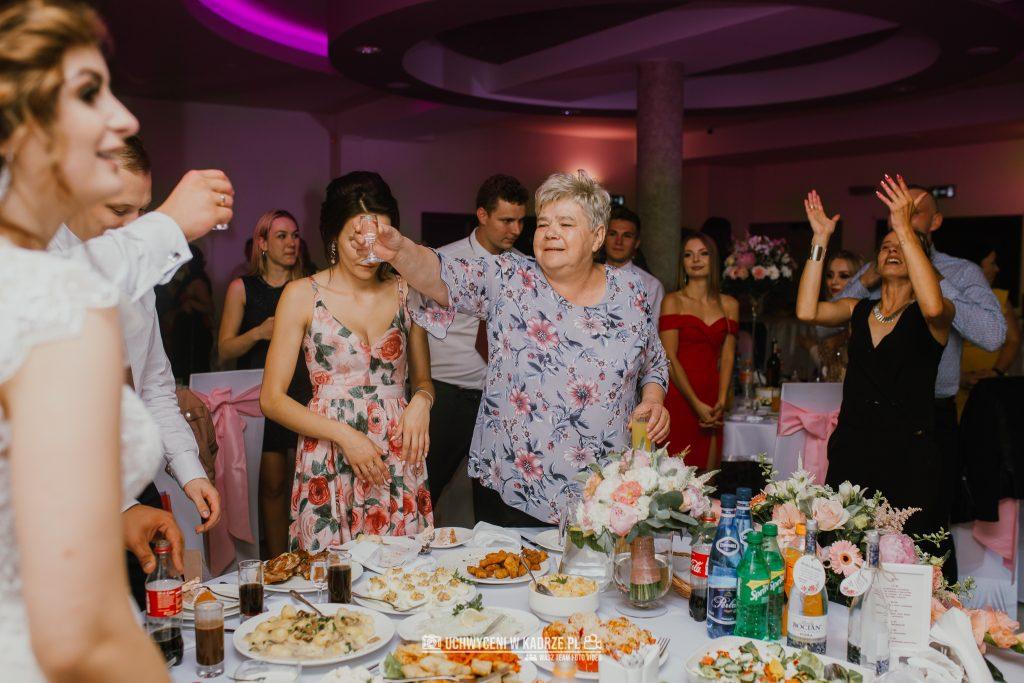 Klaudia Karol Reportaż ślubny 243 1024x683 - Reportaż Ślubny w Chełmie | Klaudia & Karol
