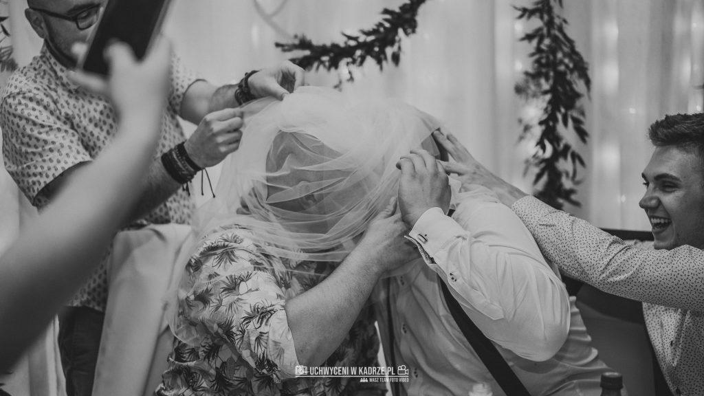 Klaudia Karol Reportaż ślubny 244 1024x576 - Reportaż Ślubny w Chełmie | Klaudia & Karol