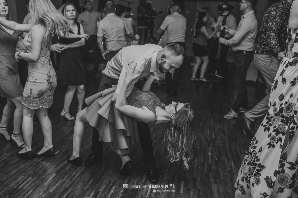 Klaudia Karol Reportaż ślubny 250 1024x683 - Reportaż Ślubny w Chełmie | Klaudia & Karol