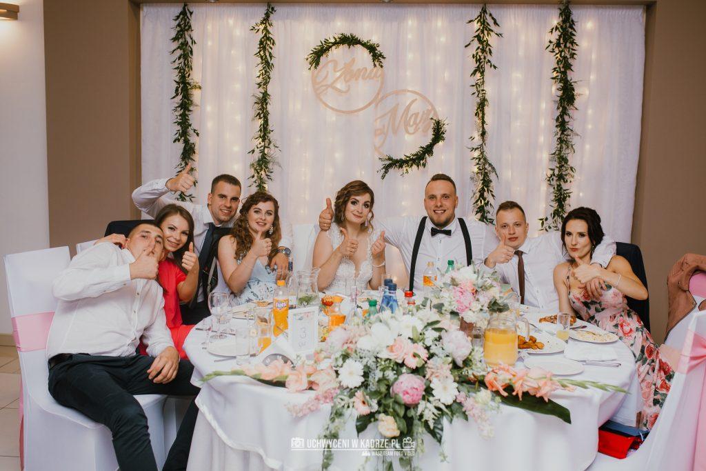 Klaudia Karol Reportaż ślubny 258 1024x683 - Reportaż Ślubny w Chełmie | Klaudia & Karol