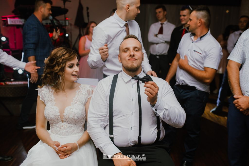 Klaudia Karol Reportaż ślubny 263 1024x683 - Reportaż Ślubny w Chełmie | Klaudia & Karol