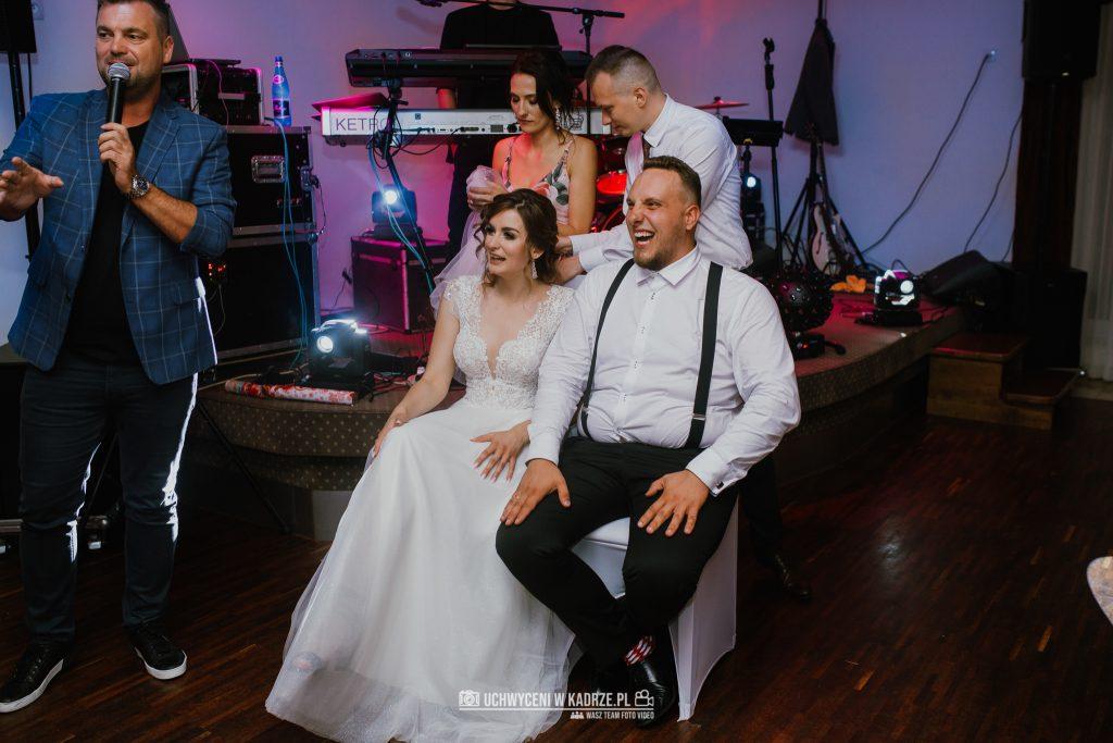 Klaudia Karol Reportaż ślubny 267 1024x683 - Reportaż Ślubny w Chełmie | Klaudia & Karol