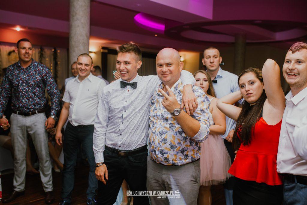 Klaudia Karol Reportaż ślubny 268 1024x683 - Reportaż Ślubny w Chełmie | Klaudia & Karol
