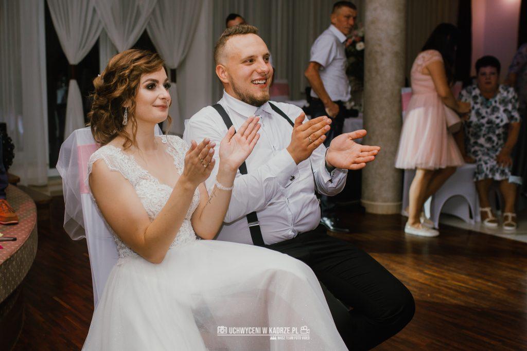Klaudia Karol Reportaż ślubny 271 1024x683 - Reportaż Ślubny w Chełmie | Klaudia & Karol