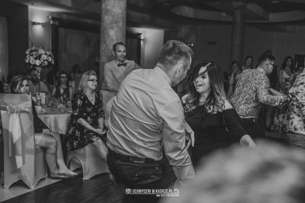 Klaudia Karol Reportaż ślubny 275 1024x683 - Reportaż Ślubny w Chełmie | Klaudia & Karol