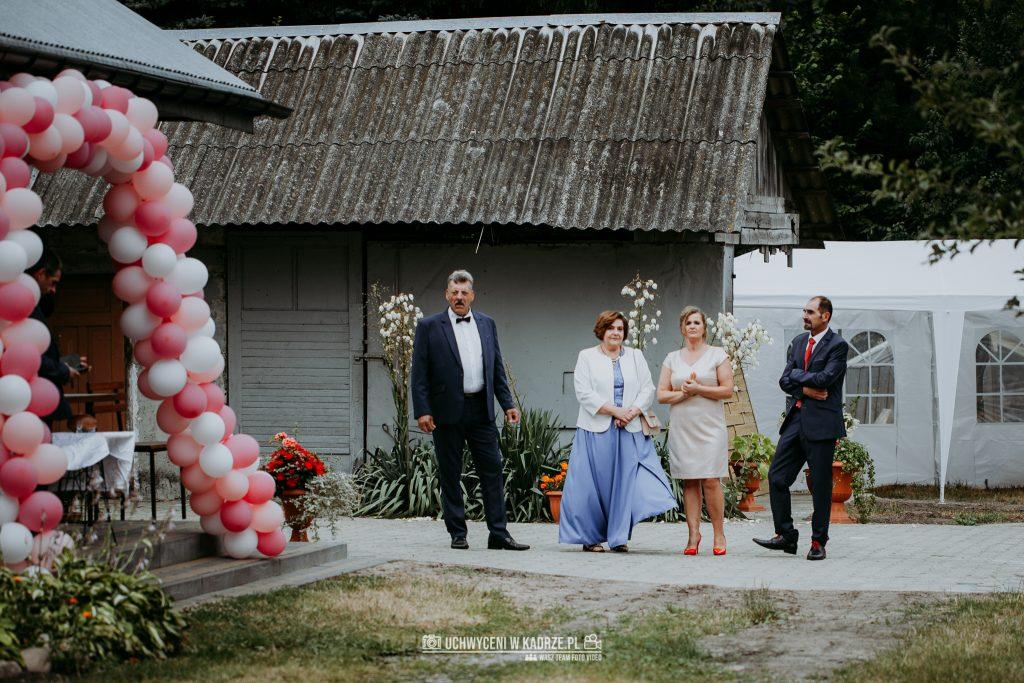 Klaudia Karol Reportaż ślubny 41 1024x683 - Reportaż Ślubny w Chełmie | Klaudia & Karol
